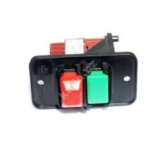 Vypínač KEDU KJD 11 (KJD11) 400V
