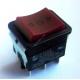 Vypínač - spínač KEDU HY 12-9-3