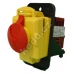 Vypínač KEDU KJD 11B-10ZF (KJD11B-10ZF) 230V